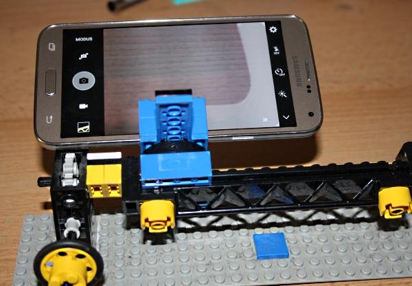 Legofilme